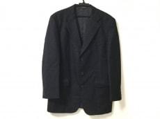 CHAPS RALPH LAUREN(チャップスラルフローレン)のジャケット