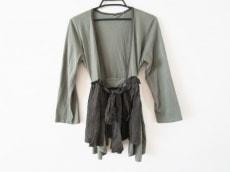 FRAPBOIS(フラボア)のジャケット