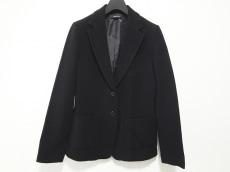 Rejoove(レジューヴ)のジャケット