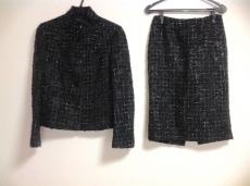 ICEBERG(アイスバーグ)のスカートスーツ