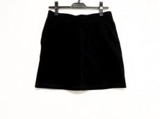 Adabat(アダバット)のスカート