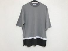 EN ROUTE(アンルート)のTシャツ