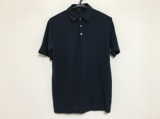 ZANONE(ザノーネ)のポロシャツ