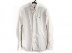 SCYE(サイ)のシャツ