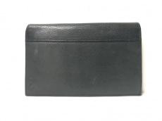 Samsonite(サムソナイト)の長財布