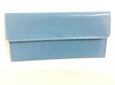 WAKO(ワコー)の長財布