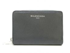 BALENCIAGA(バレンシアガ)のコインケース