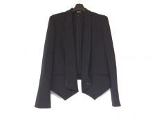 REBECCA MINKOFF(レベッカミンコフ)のジャケット