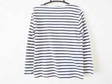 SAINT JAMES(セントジェームス)のTシャツ