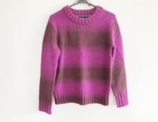 KATE SPADE SATURDAY(ケイトスペードサタデー)のセーター