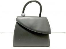LLADRO(リヤドロ)のハンドバッグ