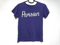 MAISON KITSUNE(メゾンキツネ)のTシャツ