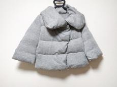 SLY(スライ)のダウンジャケット