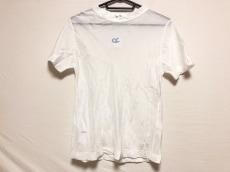 45R(フォーティーファイブ・アール)のTシャツ