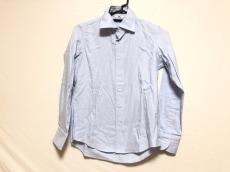 45R(フォーティーファイブ・アール)のシャツブラウス