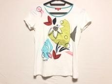 CHACOK(シャコック)のTシャツ