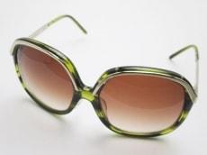 3.1 Phillip lim(スリーワンフィリップリム)のサングラス