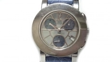 Marina B(マリナ B)の腕時計