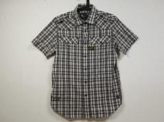 G-STAR RAW(ジースターロゥ)のシャツ