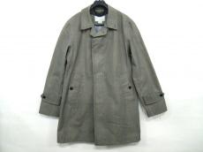 nanamica(ナナミカ)のコート