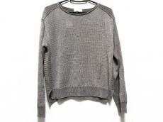 genten(ゲンテン)のセーター