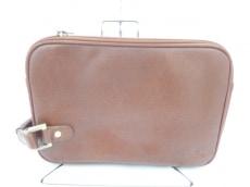 GALLOTTI(ギャロッティ)のハンドバッグ