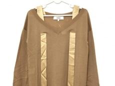 chalayan(チャラヤン)のセーター