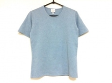 ARMANI(アルマーニ)のセーター