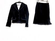 rebecca taylor(レベッカテイラー)のスカートスーツ
