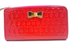 CECILMcBEE(セシルマクビー)の長財布