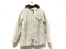 G-STAR RAW(ジースターロゥ)のコート