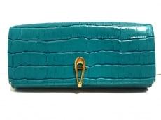 SAZABY(サザビー)の長財布