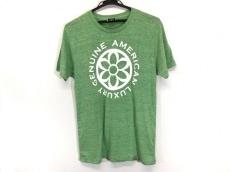 GoodArtHLYWD(グッドアートハリウッド)のTシャツ