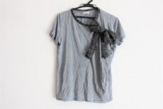 R.E.D VALENTINO(バレンチノ)のTシャツ