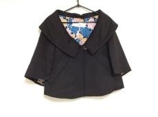 cacharel(キャシャレル)のジャケット