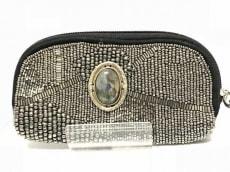 MARY FRANCES(メアリーフランシス)のその他財布