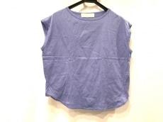 midiumi(ミディウミ)のTシャツ