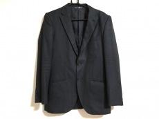 FICCE(フィッチェ)のジャケット