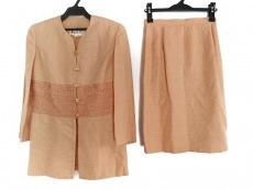LANCETTI(ランチェッティ)のスカートスーツ