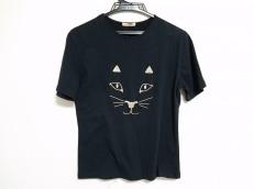 Charlotte Olympia(シャーロットオリンピア)のTシャツ