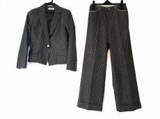 HIROKO KOSHINO(ヒロココシノ)のレディースパンツスーツ