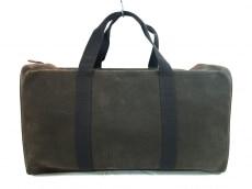 ARAMIS(アラミス)のボストンバッグ