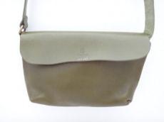 kissora(キソラ)のショルダーバッグ