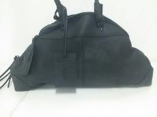 BLACKBARRETTbyNeil Barrett(ブラックバレットバイニールバレット)のボストンバッグ