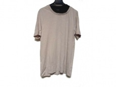 Maison Margiela(メゾンマルジェラ)のTシャツ