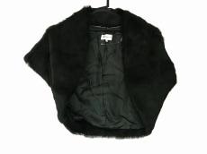vanessa bruno(ヴァネッサブリューノ)のジャケット