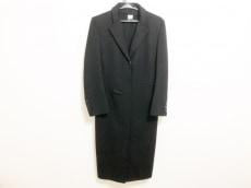 TSE(セイ)のコート