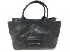 JILSANDER(ジルサンダー)のハンドバッグ