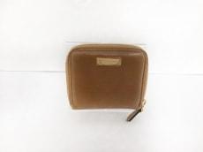VALENTINOGARAVANI(バレンチノガラバーニ)の2つ折り財布