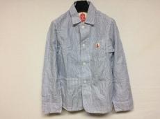 CORE FIGHTER(コアファイター)のジャケット